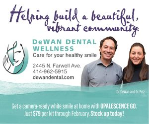 DeWan Dental