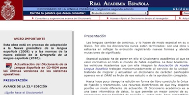 Spain's dictionary updated to include gay marriage