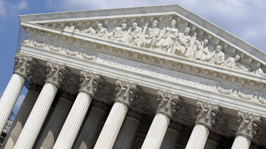 Justices decline to revisit immigration debate