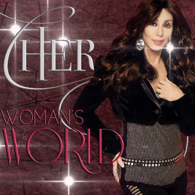 Cher to perform from new album at NYC Pride's Dance on the Pier