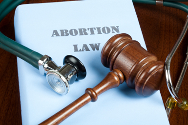 Federal judge strikes down restrictive Wisconsin abortion law
