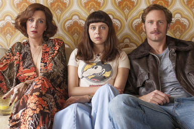 Defying Hollywood conventions in 'The Diary of a Teenage Girl'