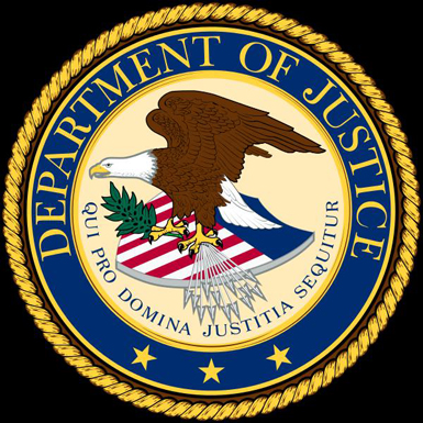 Justice Department announces Milwaukee Police Dept. review