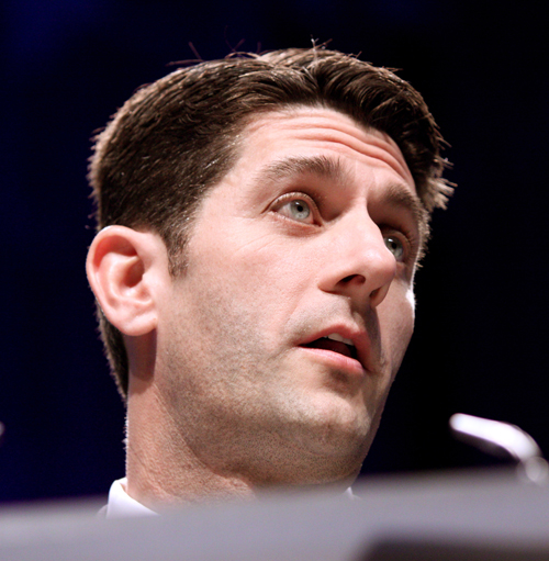 WisDems slam Paul Ryan over 'hollow' apology