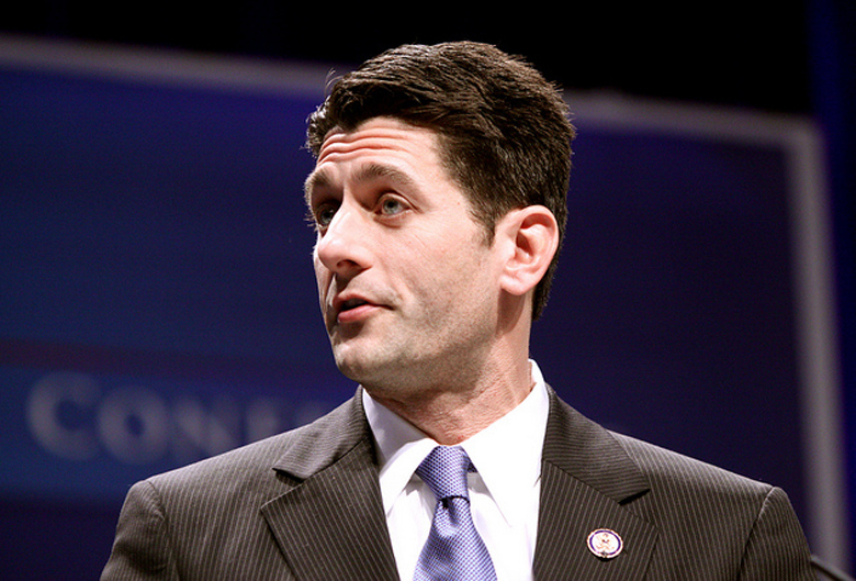 House Republicans unveil plan to replace health law
