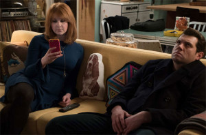 web - HuluDifficultPeople