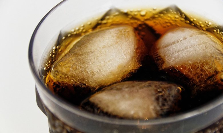 Pop or fizzle: Are soda taxes gaining steam?