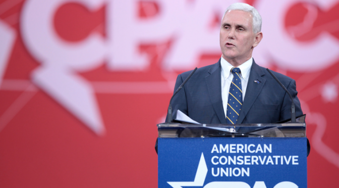 Court rules against Pence plan to bar Indiana aid to Syrian refugees