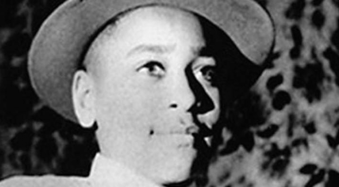 Historian says key witness acknowledges she lied about Emmett Till