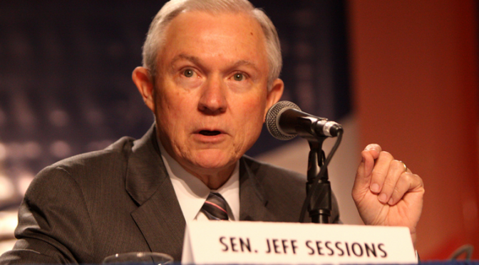 NAACP: Block Sessions for attorney general