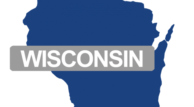 Court blocks Wisconsin redistrict plan, orders new maps